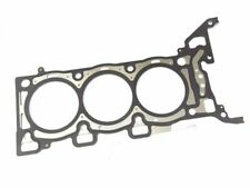 For 2012-2017 Chevrolet Caprice Head Gasket Left AC Delco 72757ND 2013 2014 2015