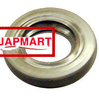 For Isuzu N Series Nnr85 10/07-09/11 Euro 4 Seal Steering Box Top 5057jma2
