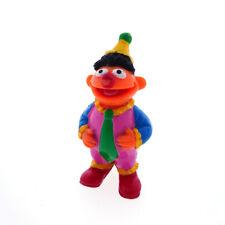 JHP Jim Henson: Ernie Circus Clown - Sesame Street Figure