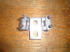 Ely-q VISION 50 ENGINE MOUNTING