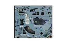 Rbq Raq Cd6 mechanism for Chrysler Dodge Jeep radio. Oem 6 Cd changer drive mech