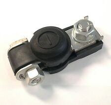 DUAL BATTERY SYSTEM TERMINALS - TOYOTA TYPE NEGATIVE