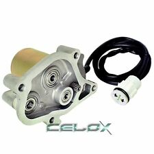 Power Shift Control Motor Fits HONDA TRX500FPE Foreman 500 4x4 2007 2008-2011