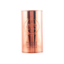 Fragancias Eau de Parfum Jean Paul Gaultier spray para hombre y aftershaves