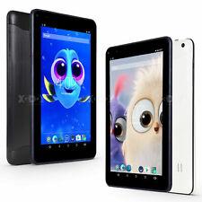 "XGODY 9"" inch Quad-Core Android KIDS Tablet PC 2xCamera WiFi 1GB RAM 16GB ROM UK"