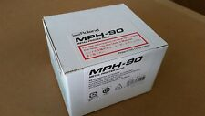 Roland MPH90 - Replacement Print head for Metaza MPX-90 Metal Printer