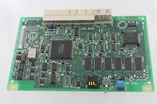 NEC NEAX 2000 IPS PHONE SYSTEM PN-CP15 FIRMWARE PROCESSOR CARD