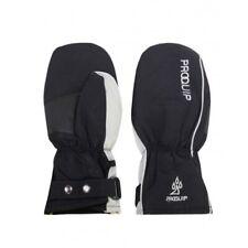 ProQuip Winter Mitts Golf Gloves