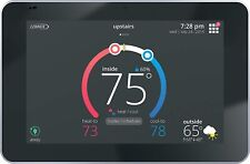 ~~Lennox~~iComfort~~E30~~WiFi Touchscreen Thermostat~~NEW~~