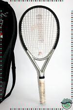 Raquette de tennis Titan Ti-2000, top of the line, RARE, Head Ti similar