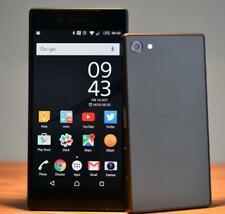 New Sony Xperia Z5 E6653 32GB Android Smartphone UK Fast Ship-warranty