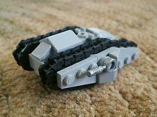 LEGO - 1x Custom Mini Mark IV Tank   World War I