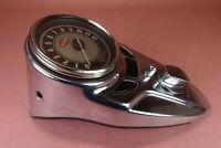 2007-2017 Harley Davidson Heritage Softail FLSTC Speedometer Gauge Ignition