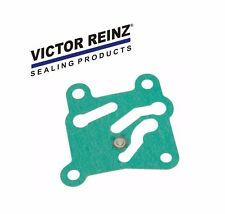 For Volvo S40 S60 S70 XC70 V70 Camshaft Solenoid Gasket Victor Reinz 30731212