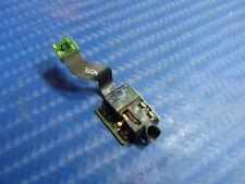 """Samsung Galaxy Note GT-N8013EA 10.1"""" Genuine Audio Headphone Jack GT-N8000_EAR"""