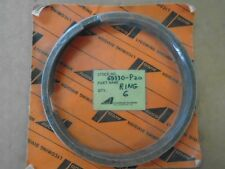SET OF 6 EA NOS LYCOMING PISTON RING FOR VARIOUS ENGINE P/N 69330-P20 -OEM PACK