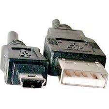 USB  transfer cable /link calculator Texas Instrument TI89 Titanium