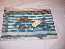 1971 - 1972 Chevy Truck 5 Speed Clark Transmission Gasket Set  NOS