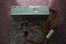 HP Pro 3300 220W Power Supply Unit 633196-001