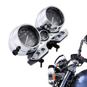 Tachometer Messgeräte Speedo Gauges Für SUZUKI GSX1200 Inazuma 1200 97-98