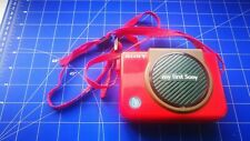 Sony WM-3060 My First walkman WORKING