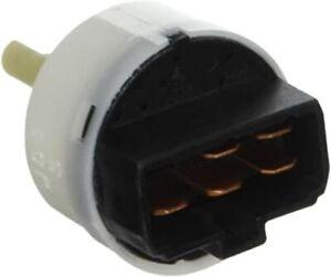Genuine Mazda MPV PROTEGE Heater Fan Control Switch LB83-61-200A F/S