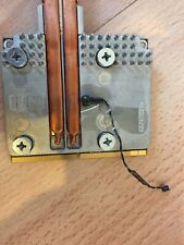 Original APPLE IMAC A1312 2010 RADEON HD 5670 512mb VIDEO CARD