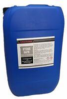 Steinversiegelung Stone Safe Versiegelung 20 Liter Kanister