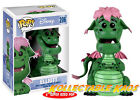 Funko Pete's Dragon - 6 Inch Elliot Pop Vinyl Figure
