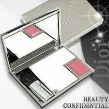 100%AUTHENTIC Exclusive DIOR COUTURE JEWEL Highlighter SHIMMER&LipGloss PALETTE