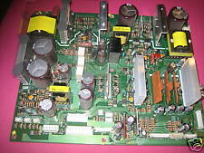 PROVIEW MPF7704 POWER SUPPLY BOARD = PCPF0047