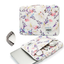 """Laptop Handle Bag Notebook Pouch Protector 12""""13""""14""""15""""15.6"""" Case For Macbook HP"""