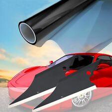 3D Carbon Fiber Film Vinyl Installing Tool Conquerer Squeegee Window Tint DIY