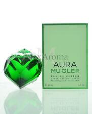 Thierry Mugler Aura Mugler Perfume Eau De Parfum 3 OZ 90 ML Spray For Women