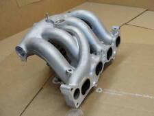 110918. Accord Hybrid 14 15 16 17 Air Intake Exhaust Manifold OEM 17010-5K1-A00