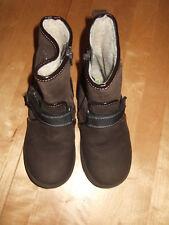 Winterstiefel Winterschuhe Boots Junge 22 Bobbi Shoes Und Ein Langes Leben Haben. Kindermode, Schuhe & Access.