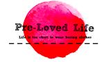 Pre-Loved Life