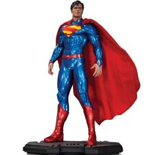 DC Comics Icons Superman Numbered Limited Edition 1/6