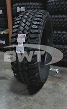 4 New 35X12.50-18 Nankang Mudstar Radial MT MUD 12.50R R18 Tires