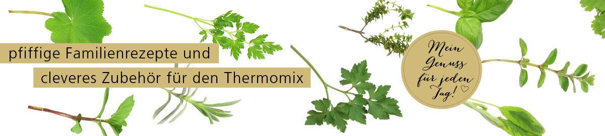 thermorezepte