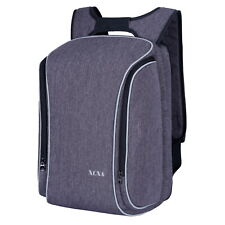 College School Bag Women Men Business Travel Backpack For 14 / 15.6 Inch Laptop