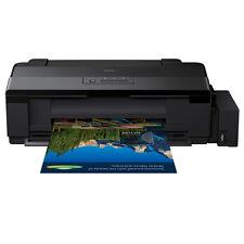 New EPSON L1300 Color Inkjet Ink Tank System Photo Printer Max 5760 x1440 DPI