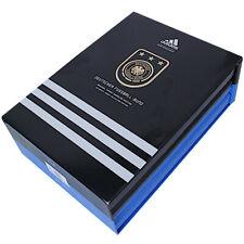adidas DFB Originals Performance Package 1986 und 2010