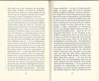 Hans Wollschläger: Die Gegenwart einer Illusion. Erstausgabe
