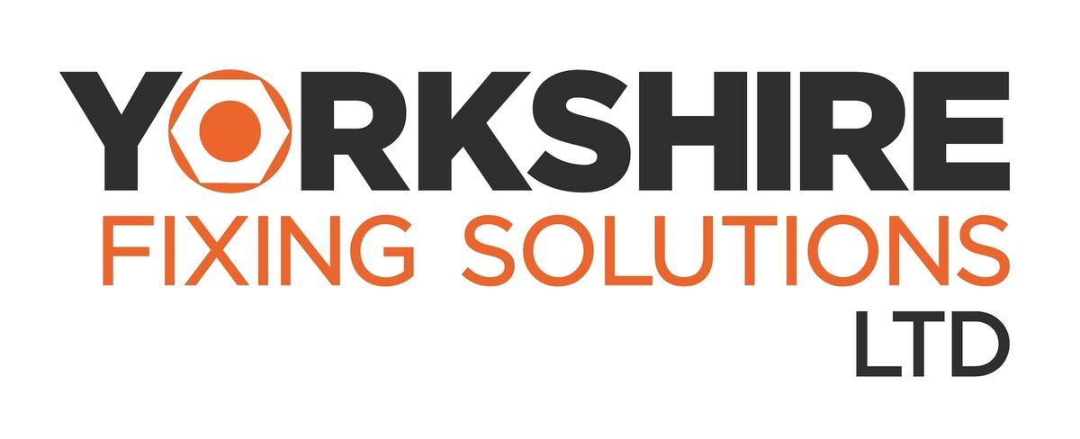Yorkshire Fixing Solutions