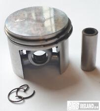 HUSQVARNA 240 Pistone Kit (40mm) 545081894 (vecchia macchina)