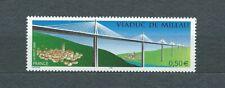 VIADUC DE MILLAU - 2004 YT 3730 - TIMBRE NEUF** MNH LUXE