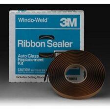 3M 08612 Weld Ribbon Sealer 3/8 X 15 Ft