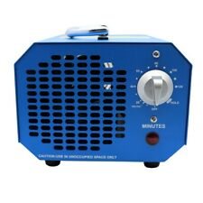 Luftreiniger Ionisator Lufterfrischer 3 Schichten Filter Geeignete 10㎡ Raum HOT