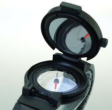 UVP 5290 €, Porsche Design orologio uomo p6520 Limited COMPASS AUTOMATICO HERITAGE